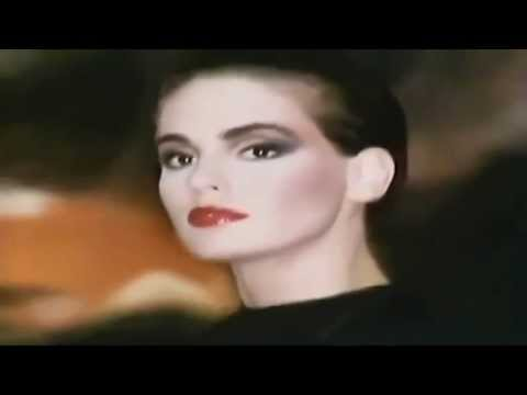 Robert Palmer - Addicted To Love (LADIES ONLY Edition) from YouTube · Duration:  3 minutes 55 seconds