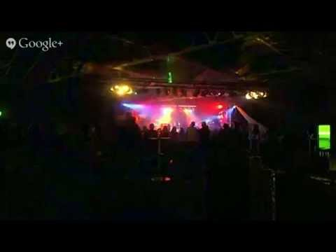 Sisters Doll - Recorded LIVE
