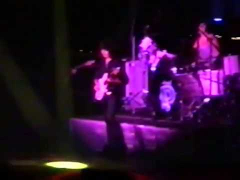 Deep Purple - Anya - Stuttgart 1993 (pro sound mix)