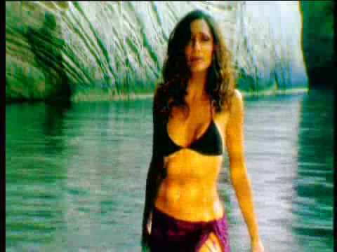 Despina Vandi - Ela (Official Music Video)