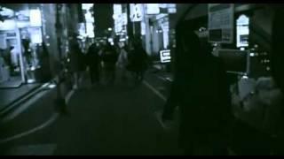 Sleepless Town / Fuyajo (1998)