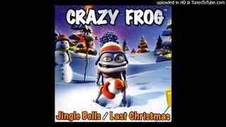 Crazy Frog Jingle bells.mp3