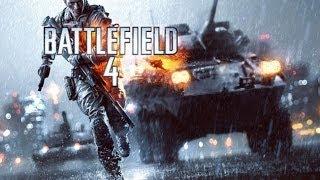 D*ck emblem - BF4 -  Battlefield 4 gameplay