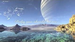 Mario - Let Me Love You (Acoustic) [lyrics]