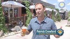 Mile High Musts: Denver Beer Co.