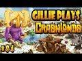 Crashlands Episode 84 - We Get Orange Fever!