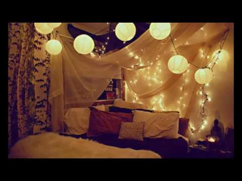 17 Times Twinkle Lights Made Everything Better
