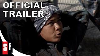 Colors (1988) - Official Trailer (HD)
