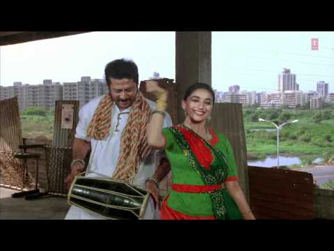 Dhoondi Le Aana Mujhko [Full Song] | Sangeet | Jackie Shroff, Madhuri Dixit