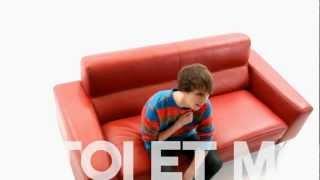 Tout Ce Que T'es Pour Moi - The Garlics ft. Amasic (Official Video)