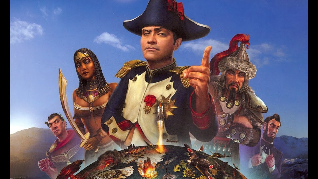 how to win a science victory in civilization revolution 2
