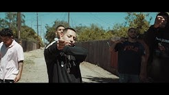 Nicky 900 - Stuck In This Shit (Official Music Video) | Dir. By @StewyFilms