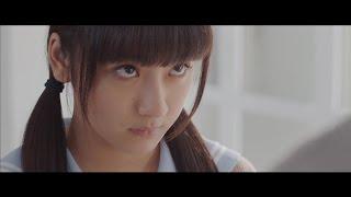 実写映画『ReLIFE リライフ』。ドラマや映画で⼤活躍中の中川⼤志...