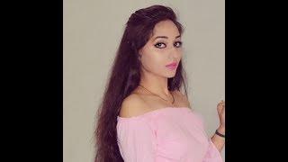 Illegal Weapon | Jasmine Sandlas Ft. Garry Sandhu | Aakansha Choreography | Dance Fitness
