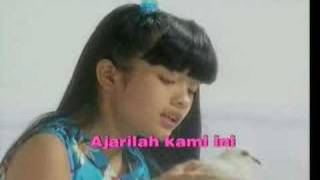 Video Nikita - Kasih download MP3, 3GP, MP4, WEBM, AVI, FLV Maret 2018