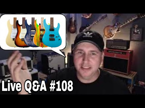 What&39;s The Down Side Of Buying An Expensive First Guitar?