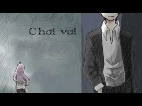 Mons - Chơi Vơi (ft. Hồ Quang Hiếu)