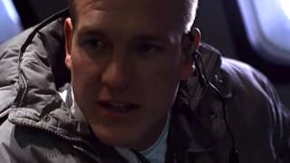 Deep Impact 2  A becsapódás után teljes film magyarul
