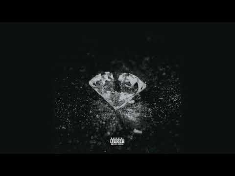 Jeezy - Pressure x Kodak Black x YG [Audio]