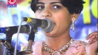 Gair Ke Moh Mein Fas Ke Tu Mein Bagad Ki Gajab Luhari Annu Kadyan Haryanvi Ragni Jagdish Cassettes