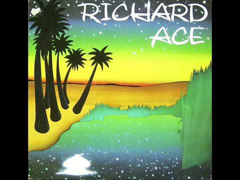 Richard Ace - I Forgive You (1979) DvdRockers