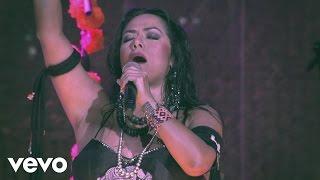 Lila Downs - Tu Cárcel (Concierto en Vivo)
