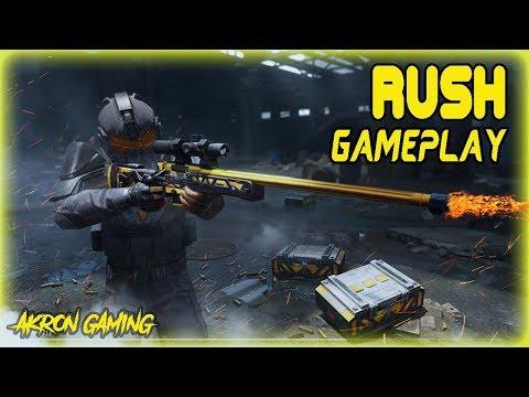 PUBG MOBILE LIVE-| RUSH GAMING LIKE DYNAMO GAMING, KRONTEN GAMING, RON GAMING  #BENGALI #GAMER