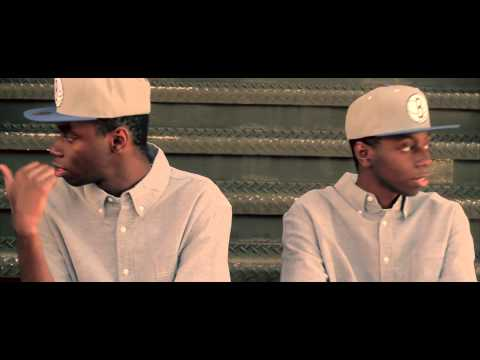 TFT-Linden BLVD Freestyle (Official Video)