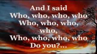 SUNRISE (Lyrics) - NORAH JONES