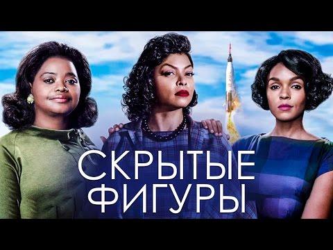 Сделать ставку на 1xbet на русском