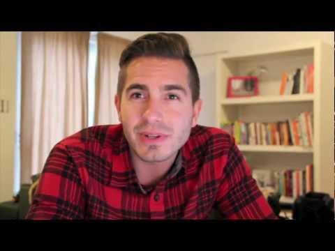 Preparing To Be a Freelance Web Designer (3 Tips)
