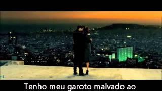 Baixar Summertime Sadness - Lana Del Rey ( TRADUÇÃO)