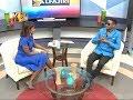 Capture de la vidéo Raj Interview On K24 Alfajiri Show Hosted By Amina