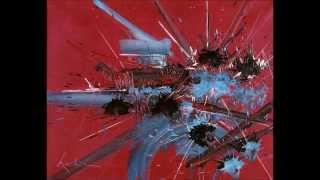 Friedrich Cerha: Concerto for percussion and orchestra (2007-08)