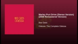 Marley Purt Drive