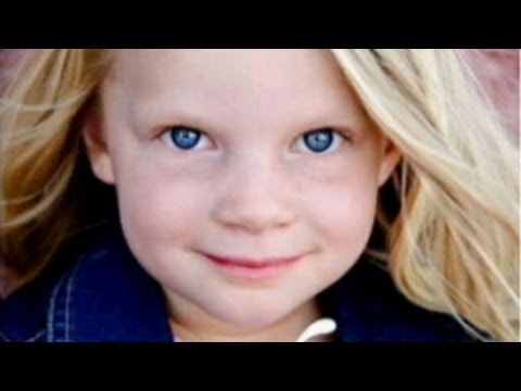 Remembering the Victims That Died In Sandy Hook Elementary Shooting | Nightline | ABC News