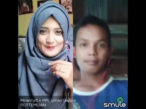 Umay takraw pertemuan