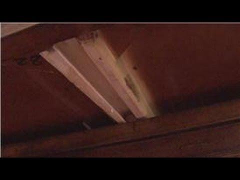 Wood 2 Drawer File Cabinet