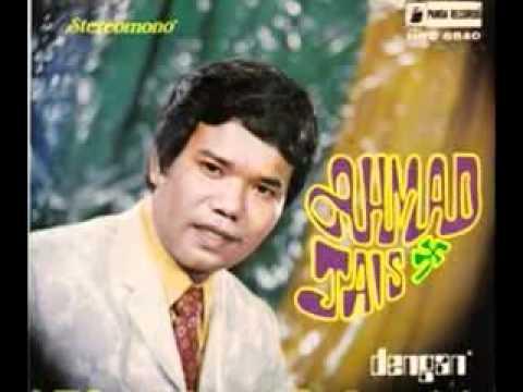 Dato' Ahmad Jais ~ Pergi Tanpa Kata ~