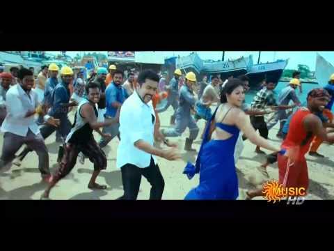 TamilTunes neT ~ Vs 5