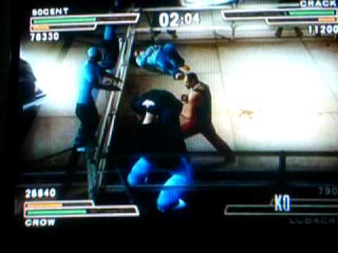 def jam fight for ny ps2 cheats unlock everything