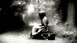 Loquai - Beast (Ewan Rill Remix)