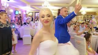 Romica Tociu si Cornel Palade 2017 - NUNTA si SPECTACOLUL ANULUI 07
