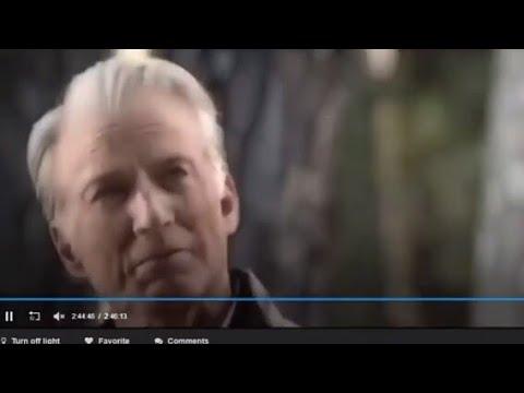 Resultado de imagen para actor Steve Rogers anciano Avengers Endgame? youtube