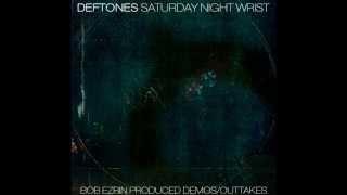 Deftones - Untitled 4