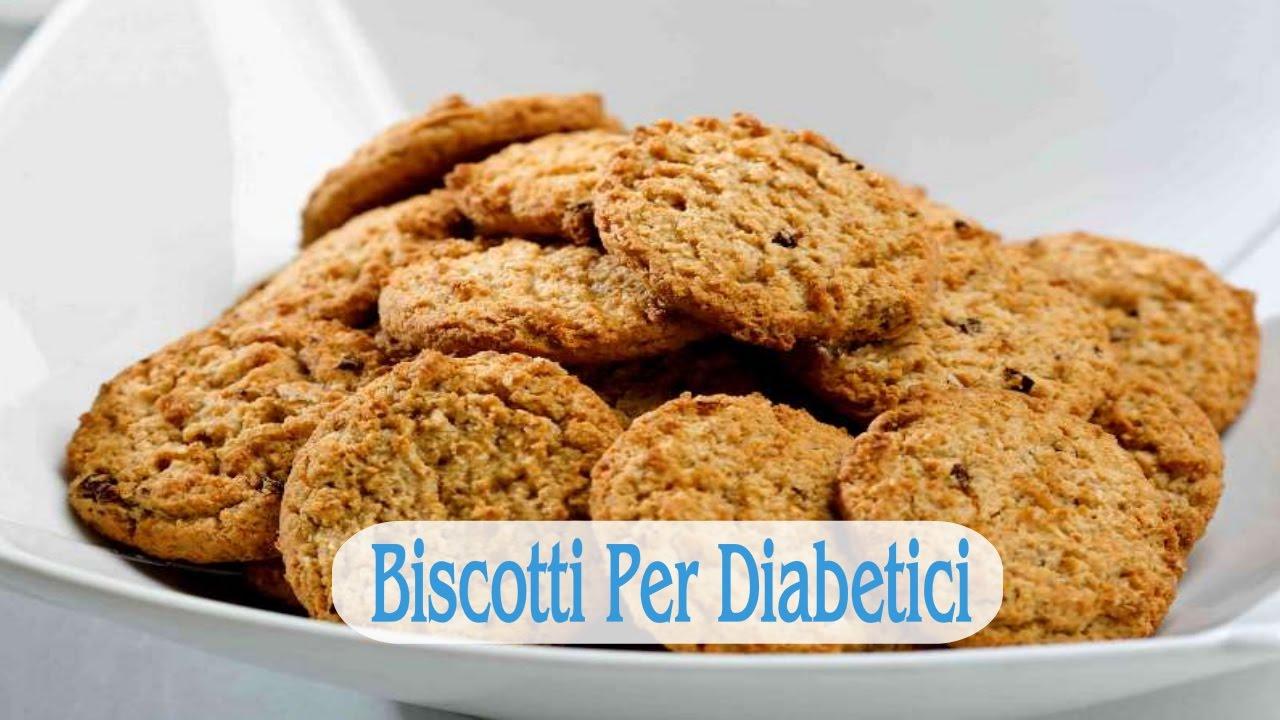 Famoso Snack Per Diabetici FV11 » Regardsdefemmes IC75