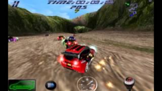 Racing Ultimate}