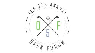 How To Practice Golf - Open Forum 5 at the PGA show - Game Like Training