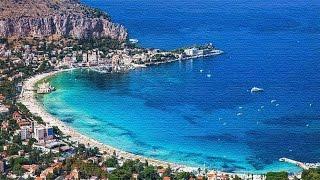 Palermo, Sicilia / Палермо, Сицилия(Photos and video realised by Yana Kazakova., 2016-03-24T14:37:35.000Z)