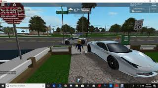 How to spawn a car in most roblox games